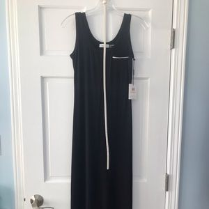 Women's Calvin Klein Dress